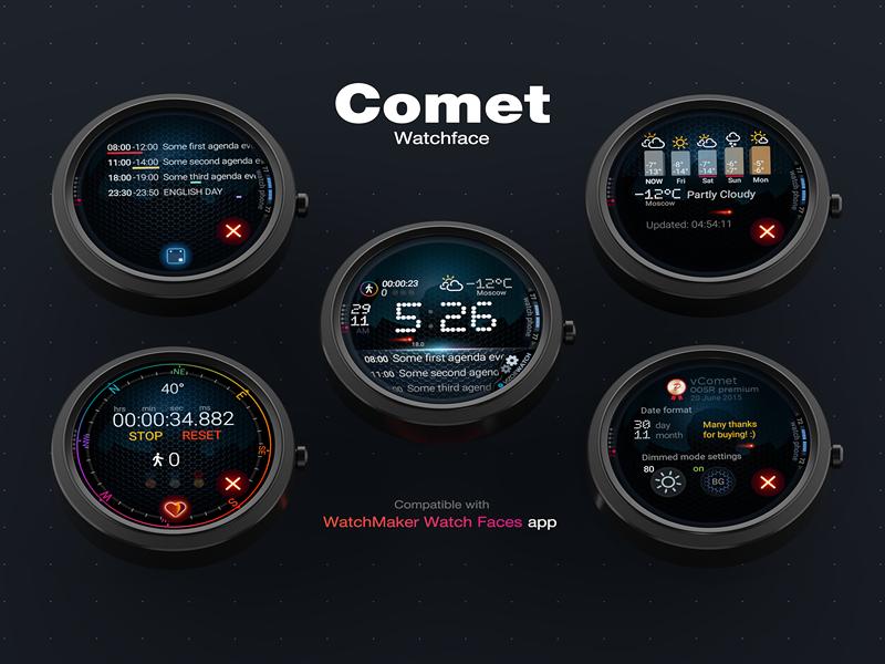Comet3 800x600
