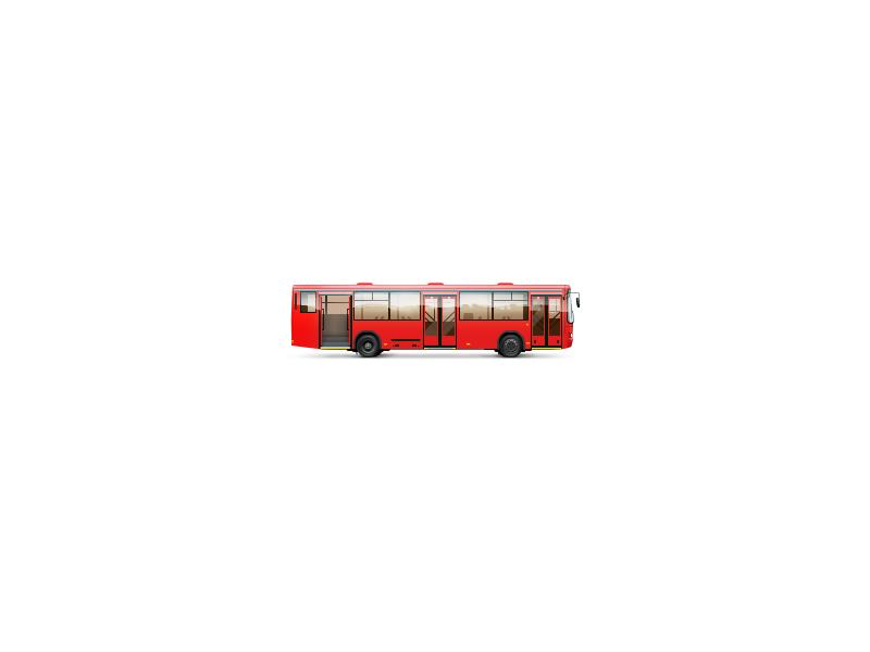 Bus3 dribbble pp