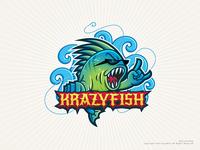 krazyfish