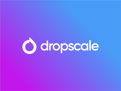 Dropscale
