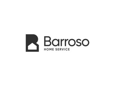 Barroso Home