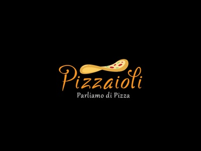 """Pizzaioli"""" which means the pizza makers"""