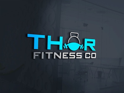 Thor Fitness Co