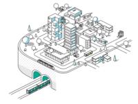 Illustration for RATP Group
