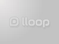 lloop logo