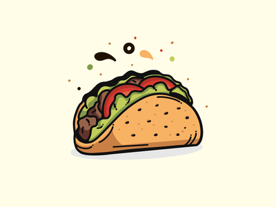 Let's Taco