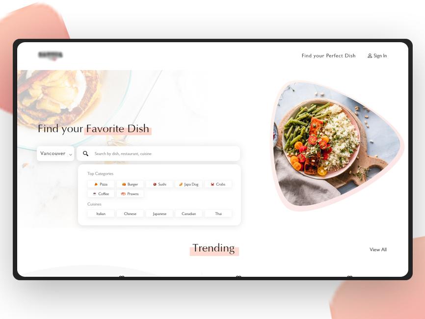Search Bar Ui webdesign flat design minimalist design search bar ui ui  ux ui desgin searching search bar design search bar search ui ux ui design