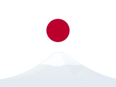 Stripe、日本上陸。