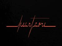 Heartcore (alt)