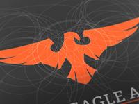 Liberty Eagle Arms