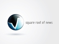 Square Root of News