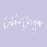 Cobba Designs
