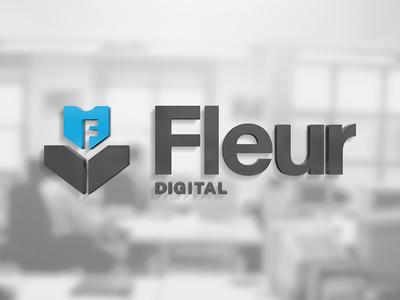 Fleur Digital