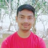 NIhar Ranjan Rout