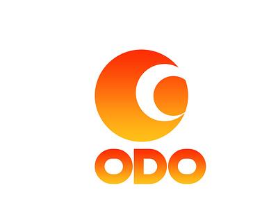 Logo Design logodesign logo