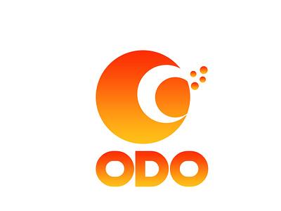 Logo design logo designer logo design