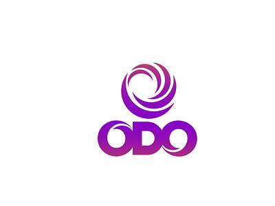 Logo Design letter head illustration branding logo logo designer logotype