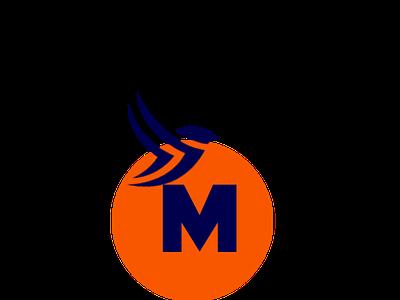 MYSHA LOGO logo design logo