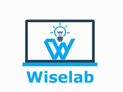 Wiselab Technologies logo