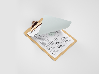 WHITE PAPER: A GUIDE TO REMOTE WORK IN 2020 workhome devs development covid-19 itechart report 2020 remotework guide wp