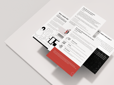 Guide: Q&A about effective  software testing process software typography graphic design testing guide qa itechart
