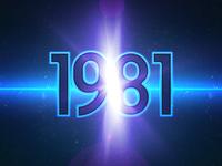 1981 - Rebound me!