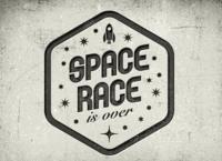 Space Race v2