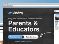 Parents & Educators