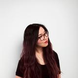 Jiani Lu