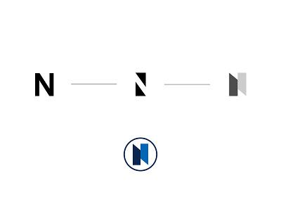 Logo Mark logo mark letter