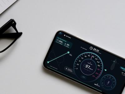 Smart Ride v 1.0.0