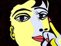 Picasso S Dora Maar