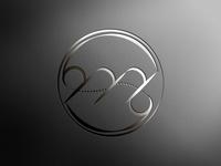Melissa D Souza Logo 3