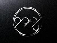 Melissa D Souza Logo 5