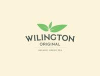 Wilington Original