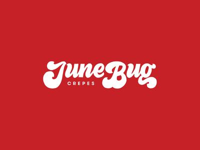 Junebug Crepes