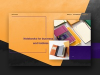 Branding&web