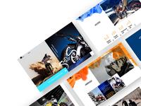 Brand&Web