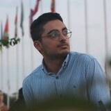 AmirReza Najafi