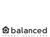 Balanced Energy Solutions