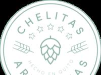Chelitas Artesanas