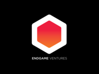 EndGame Ventures Logo