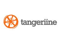 Tangeriine Logorough