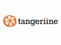 Tangeriine Logo