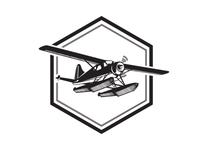 Logo exploration cont'd