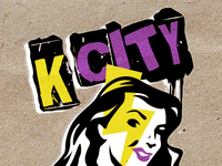 KCity Rollers