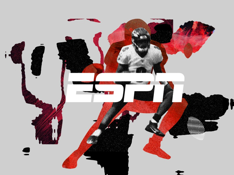 ESPN Superweeks