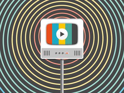 Videodrooome tv braun vertigo play flat mailchimp