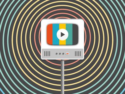 Videodrooome