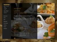 Sukhothai Website